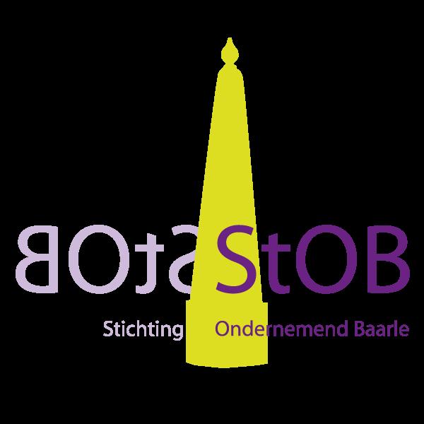 StOB Baarle