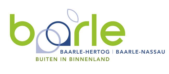 logo place branding baarle